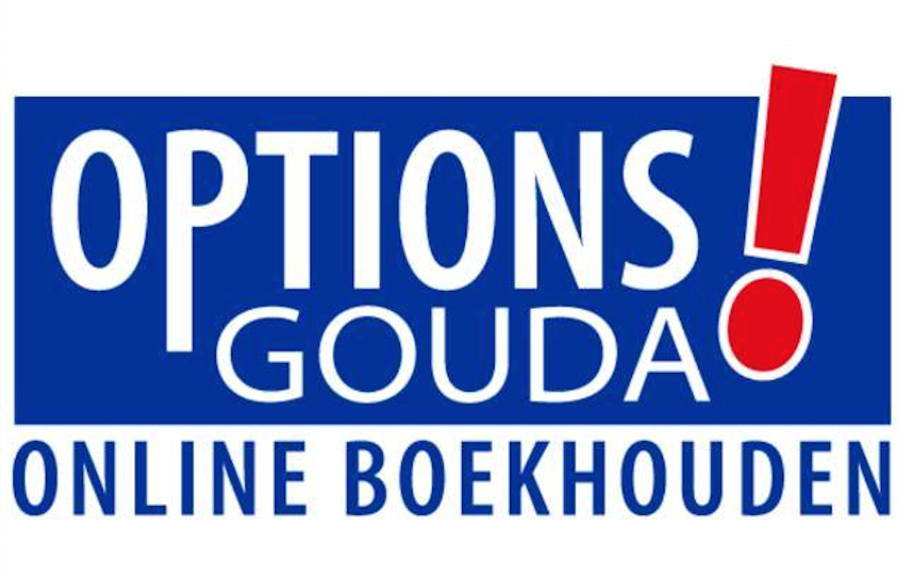 OptionsGouda_logo_1